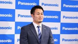 福岡堅樹「自分の決めたものを貫く」、医学の道へ。7人制も日本代表引退、現役は続行。