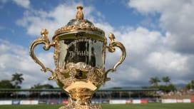 2023年W杯の予選プロセス発表。前年11月までに20か国決定予定