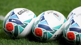 ラグビーワールドカップ2019日本大会 大会収支は676億円