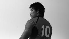【再録・ジャパン_06】中村亮土[2013年10月号/解体心書]
