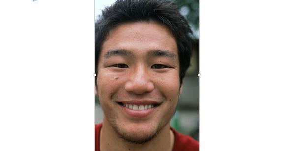 【再録・ジャパン_07】廣瀬俊朗[2002年7月号/選手秘話]