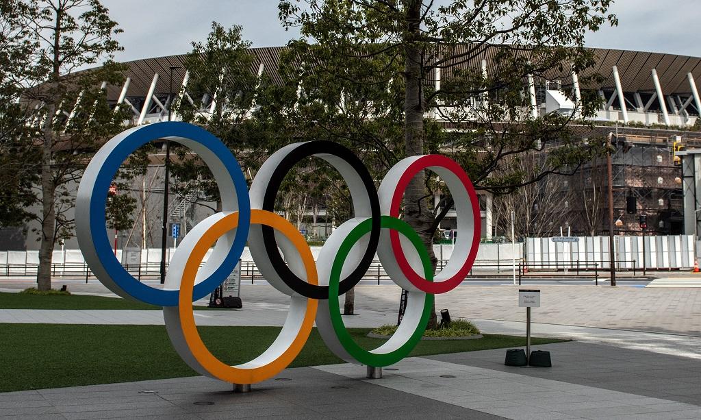 1年延期する東京五輪の新競技日程発表 ラグビーは7月26~31日で男子から