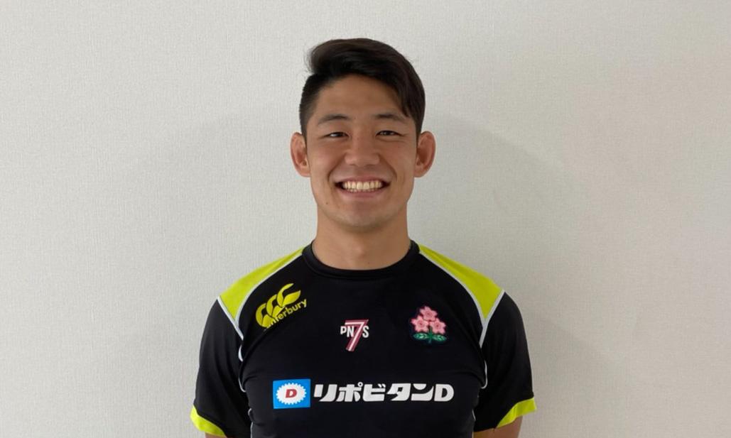 藤田慶和、東京五輪への強い思いはブレない。「母親の夢も一緒に叶えたい」