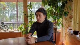 菅平救うクラウドファンディングの発案者、天理大ラグビー部と交わした約束。