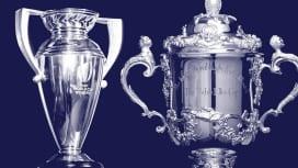 男子の2027・31年大会、女子の2025・29年大会、ラグビーW杯開催国同時選考へ。