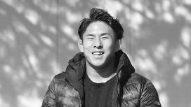 【再録・ジャパン_08】 徳永祥尭[2019年4月号/解体心書]