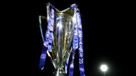 クレルモン松島が欧州チャンピオンズカップの舞台へ! 準々決勝にFBで先発