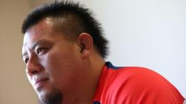 元日本代表フッカーの湯原祐希さん、36歳の若さで亡くなる。東芝FWコーチ