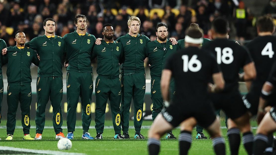 南半球4か国対抗戦の日程発表 ブリスベン、シドニー、ニューカッスルで「ミニW杯」の熱闘