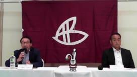 関西大学Aリーグは変則方式で11月7日から短期開催! 不成立の方針から一変、公式戦..