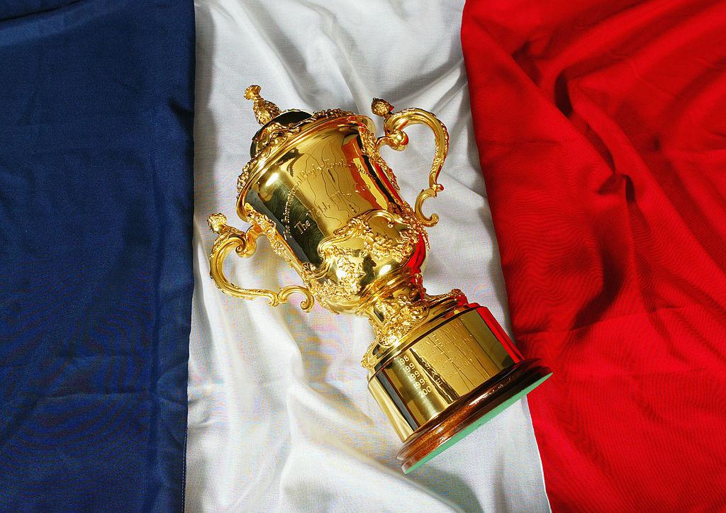 2023年W杯プール組分け抽選会は12月14日。日本は第2シード枠に。