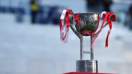 準決勝は1月2日、決勝は1月11日。全国大学選手権の概要、組み合わせ発表