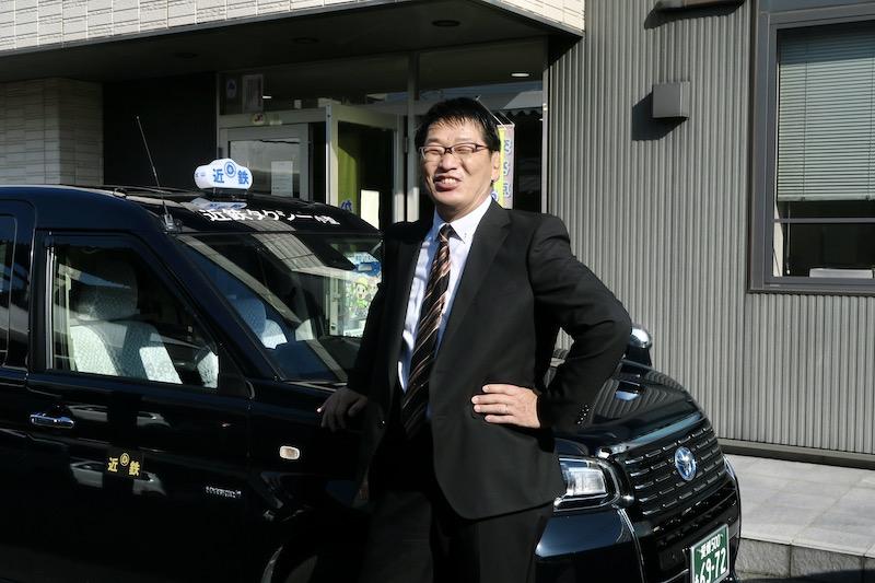 【ラグリパWest】木村課長、社長になる。