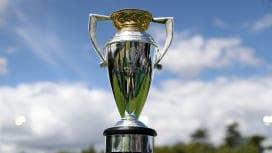 女子ラグビーワールドカップ2021の組分け抽選は11月20日 アジア予選勝者はバンド4