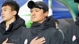 東京オリンピックへ向け練習再開のめど立たず 韓国7人制男子代表