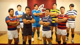 関西大学Aリーグも開幕だ! 1か月の短期バトル、決意を持って臨む8校の白熱の戦いへ