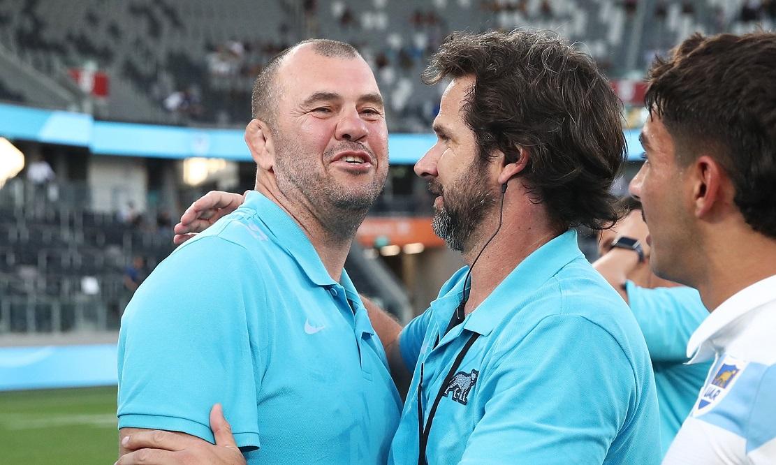 元世界最優秀コーチのチェイカ、13人制レバノン代表のヘッドコーチに就任