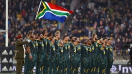 南アは欧州へ向かわず南半球に残る ラグビーチャンピオンシップに2030年まで継続参加決定