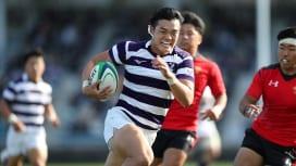 【関東大学対抗戦A】 明治が16点ビハインドから帝京に逆転勝ち。帝京2敗目