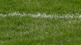 今週末開幕のトップリーグ トヨタ対サントリー、リコー対キヤノンは中止。多数コロ..