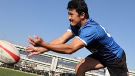 トップリーグ2021 開幕へ!「連覇」にらむ神戸。TOP16それぞれの「タイトル」(4)
