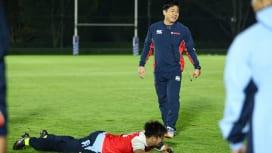 早大新監督は大田尾竜彦氏 「ヤマハで培ったすべてを早稲田大学日本一に注ぎたい」