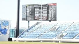 全国クラブ大会は神奈川タマリバと愛知教員クラブが引き分け両チーム優勝!
