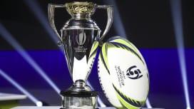 「最高の大会にするため」。ワールドカップ2021(女子)は開催延期へ