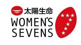 太陽生命ウィメンズセブンズシリーズ2021開催へ。5月、6月に計4大会