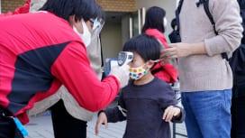 ワールドユースは開催中止。緊急事態宣言出た東京・大阪で25日のTLプレーオフ有観客で実施