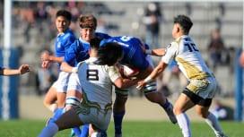 各校のチーム状態や新戦力がこの大会で明らかに。 『関東大学春季大会』プレビュー(後編)【…