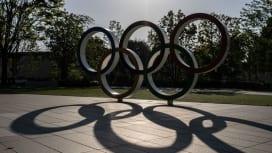 女子7人制日本代表 第三次オリンピックスコッド21人発表