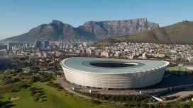 アフリカ初開催のラグビーワールドカップ・セブンズは来年9月開催決定 アジアは男..