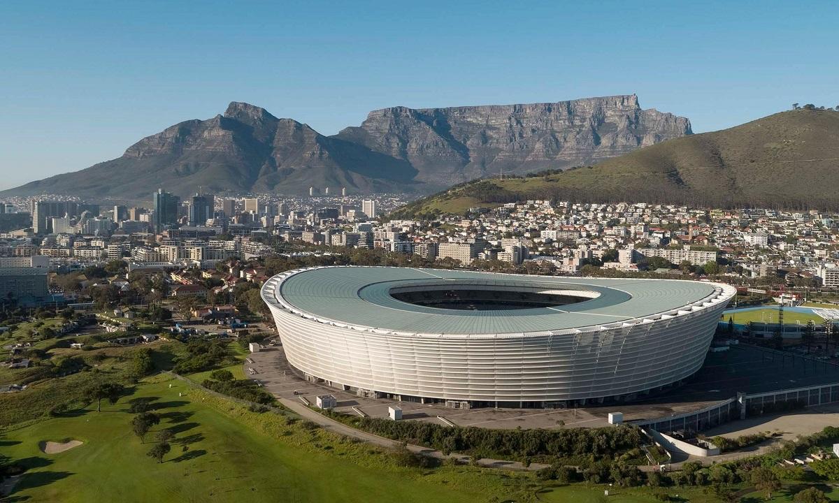 アフリカ初開催のラグビーワールドカップ・セブンズは来年9月開催決定 アジアは男女とも2枠