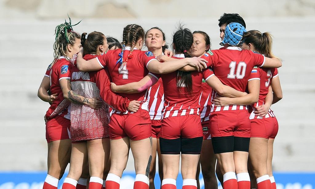 東京五輪7人制ラグビーの最終予選組分け決定 6月にモナコで男子1枠・女子2枠を争う