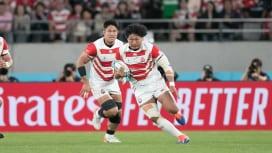 【J SPORTS】6~7月の日本代表強化試合&テストマッチ全3試合生中継・LIVE配信