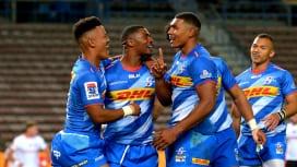 南アフリカは北へ行く! プロ14勢との新リーグ参戦正式決定。欧州クラブ最高峰大会への道も