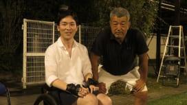 あれから10年。中大で頸椎損傷の宇野将史さん、リーグ戦開幕前の後輩に当時の自分投..