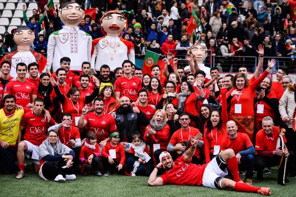 日本代表が11月にポルトガル代表と対戦決定 秋の欧州遠征テストマッチ3試合に