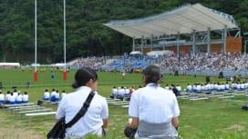 日本ラグビー協会が女子高生対象の次世代リーダー育成事業実施へ 参加者募集