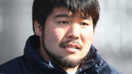 畠山健介が3季ぶりに日本ラグビー界復帰! 豊田自動織機シャトルズ愛知に加入