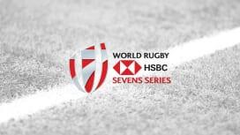 ワールドセブンズシリーズ、新シーズンは11月ドバイで開幕! スペインなどが新たな開催地に