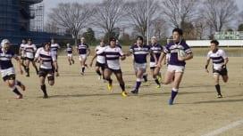 明大MRC、FWで圧倒し連覇。関西学院上ヶ原は差を縮めるも雪辱ならず。