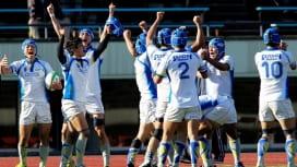 仙台高専名取キャンパスが3連覇達成。第46回全国高等専門学校大会制す。