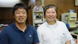 OB会のあり方。武陽ラガークラブ(県立兵庫高校ラグビー部OB会)の場合。