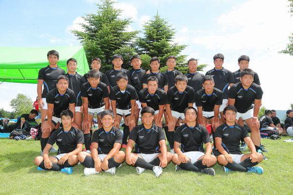 ラグビー日露交流 U17九州高校選抜がクラスノヤルスク遠征へ