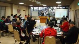 【お知らせ】 関西でラグビースクール指導者セミナー開催