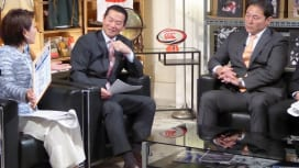 BSジャパン『桑田式スポーツK営学』 3月20日放送は清宮とラグビー語る