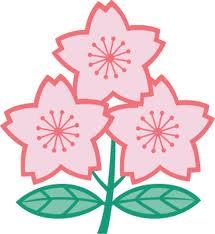 japan union