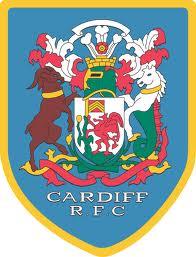 cardif RFC